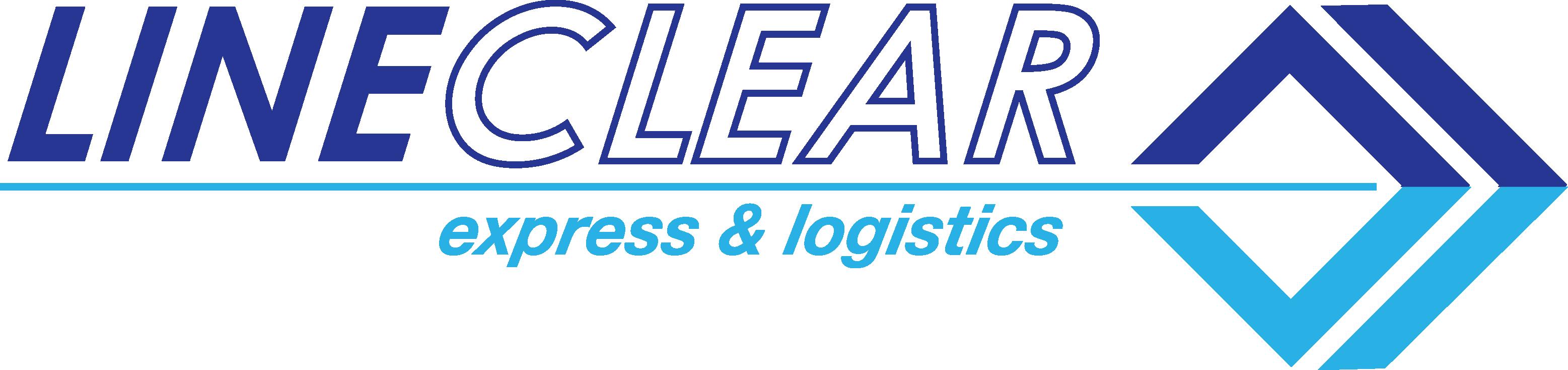 Line Clear Express & Logistics | Contact Us